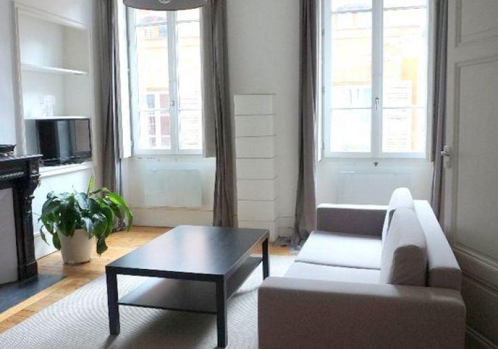 A louer Toulouse 311953232 A2j immobilier