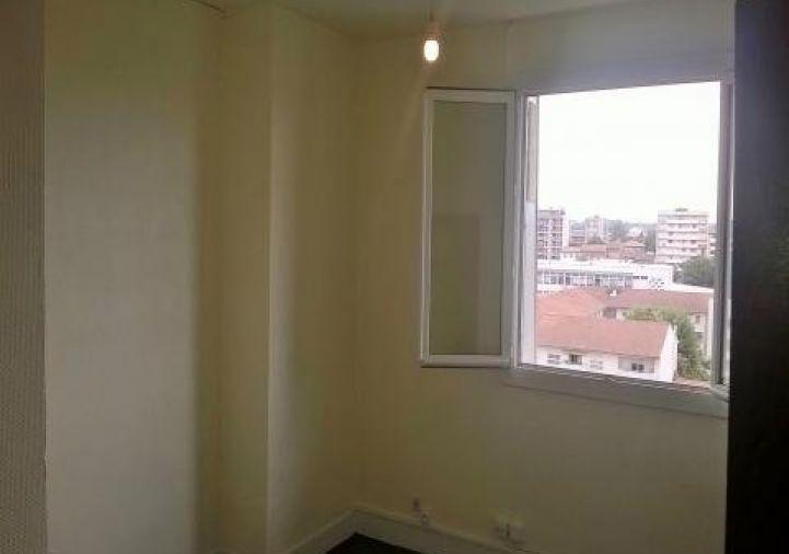 A vendre Toulouse 311953244 A2j immobilier