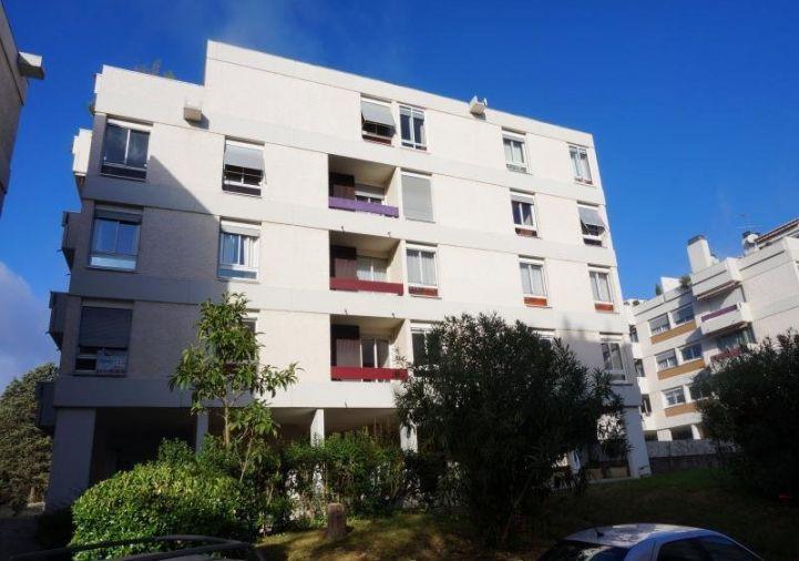 A vendre Toulouse 311953245 A2j immobilier