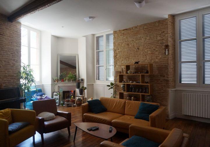 A louer Toulouse 311953250 A2j immobilier