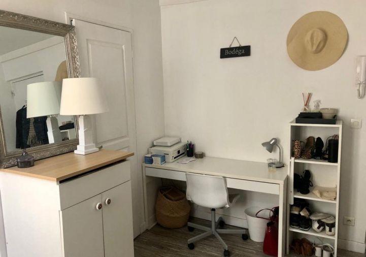 A louer Appartement Toulouse   Réf 311953254 - A2j immobilier