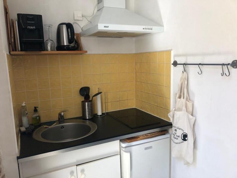 A louer  Toulouse | Réf 311953254 - A2j immobilier