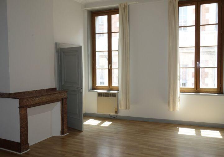 A louer Toulouse 311953265 A2j immobilier