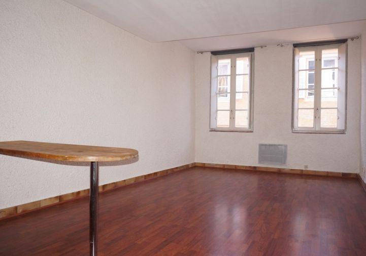 A vendre Toulouse 311953280 A2j immobilier