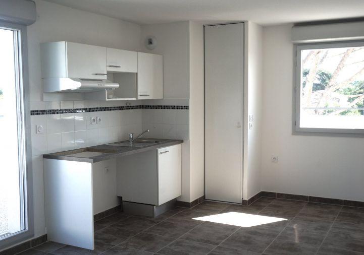A louer Toulouse 311953281 A2j immobilier