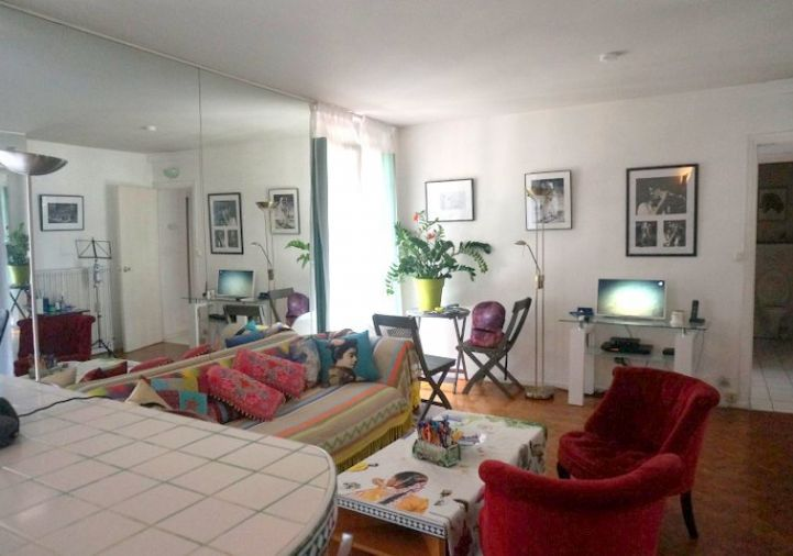 A louer Toulouse 311953286 A2j immobilier