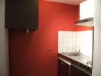 A louer Toulouse 311953301 A2j immobilier