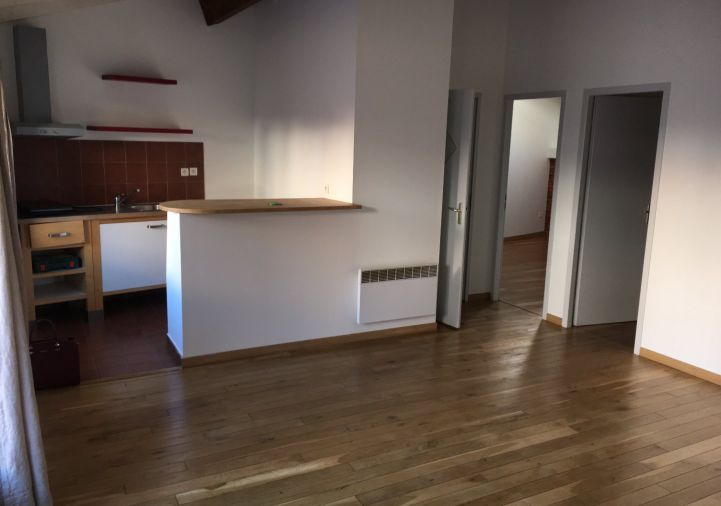 A louer Toulouse 311953309 A2j immobilier