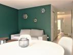 A vendre  Toulouse | Réf 311953311 - A2j immobilier