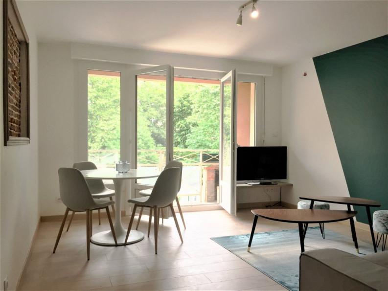 A vendre Toulouse 311953311 A2j immobilier