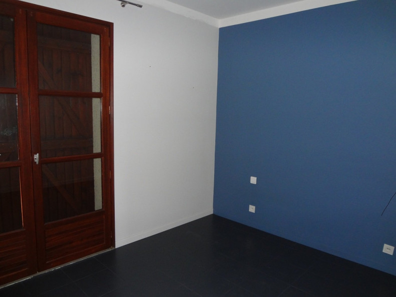 A louer Blagnac 311953317 A2j immobilier