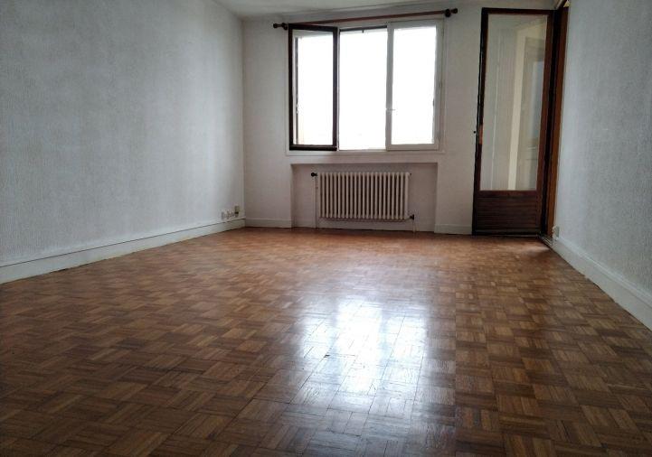 A vendre Toulouse 311953324 A2j immobilier