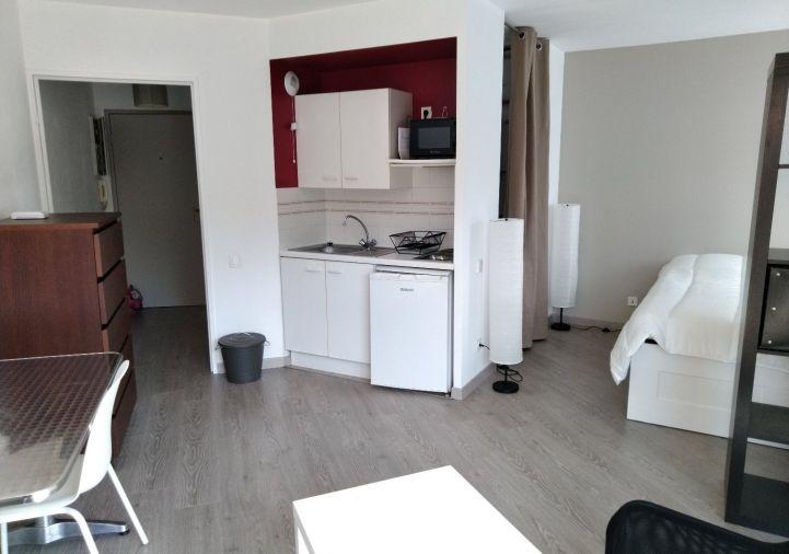 A louer Appartement Toulouse   Réf 311953328 - A2j immobilier