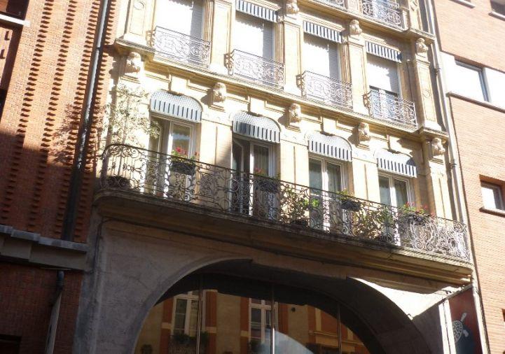 A louer Toulouse 311953359 A2j immobilier