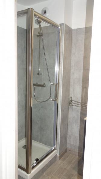 A louer  Toulouse   Réf 311953371 - A2j immobilier