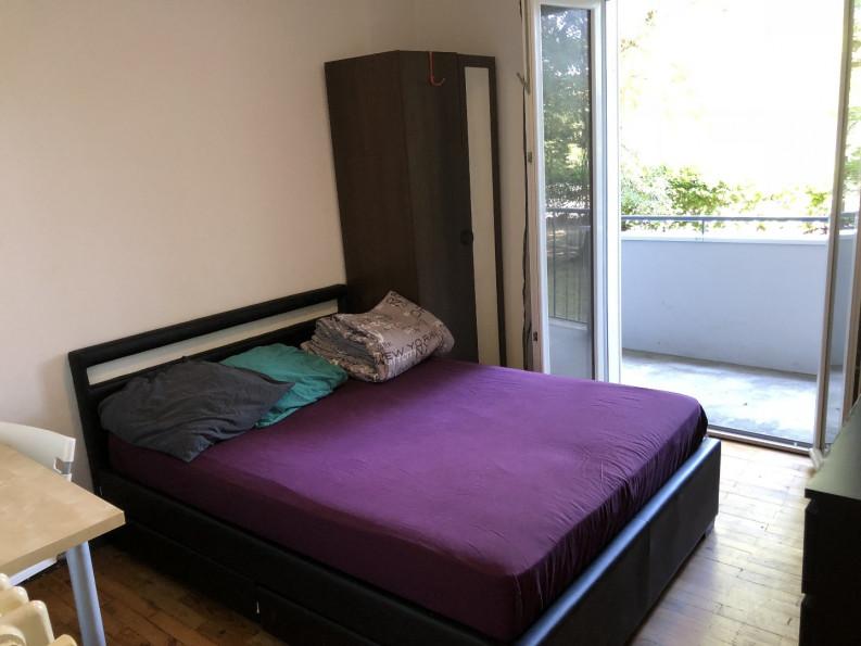 A vendre Toulouse 311953380 A2j immobilier