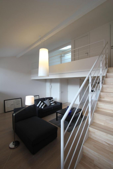 A louer Toulouse 311953430 A2j immobilier