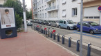 A louer Toulouse 311953434 A2j immobilier