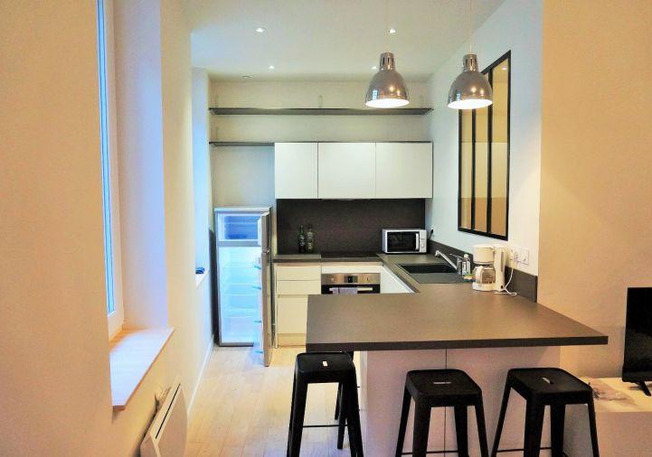 A louer Toulouse 311953436 A2j immobilier