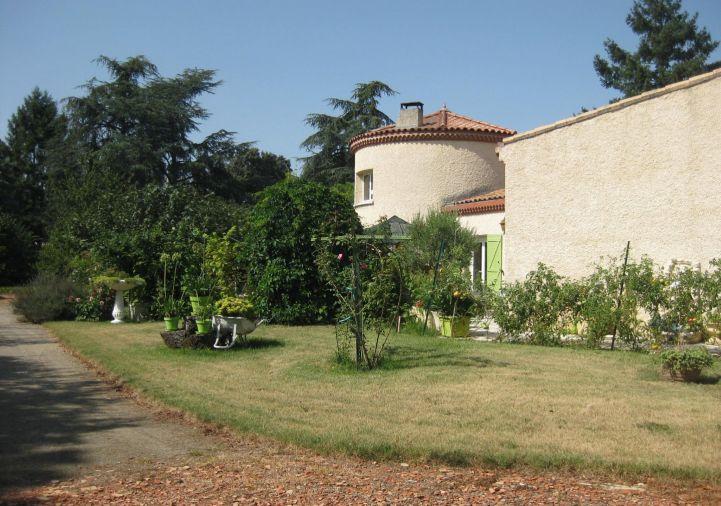 A vendre Toulouse 311953458 A2j immobilier