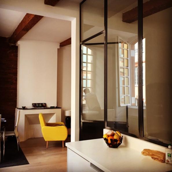 A louer Toulouse 311953463 A2j immobilier
