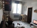 A vendre Toulouse 311953469 A2j immobilier