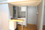 A louer Toulouse 311953471 A2j immobilier