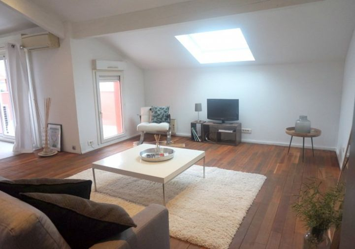 A louer Toulouse 311953488 A2j immobilier