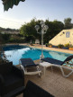 A vendre Istres 311953493 A2j immobilier