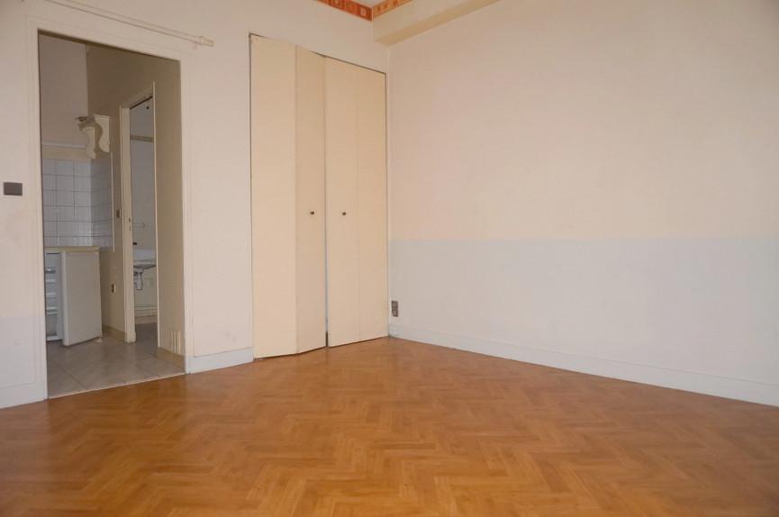 A vendre Toulouse 311953521 A2j immobilier