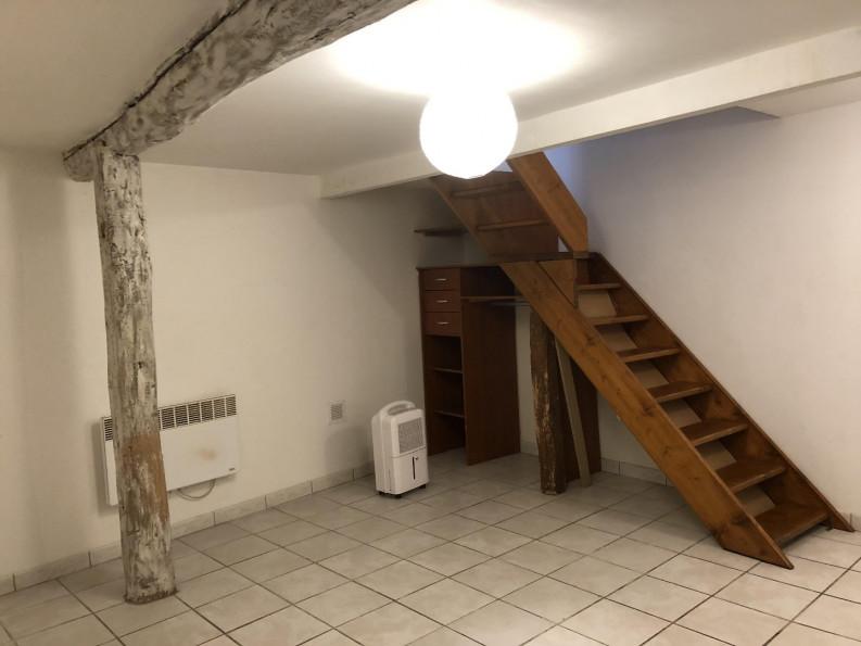 A louer  Toulouse   Réf 311953531 - A2j immobilier
