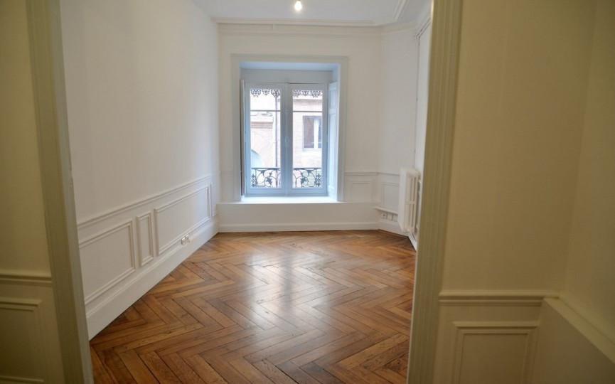 A louer Toulouse 311953536 A2j immobilier