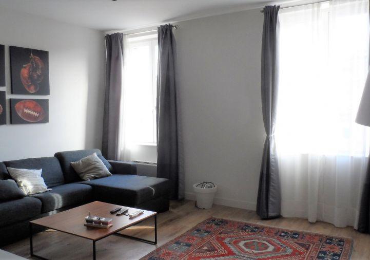 A louer Toulouse 311953542 A2j immobilier