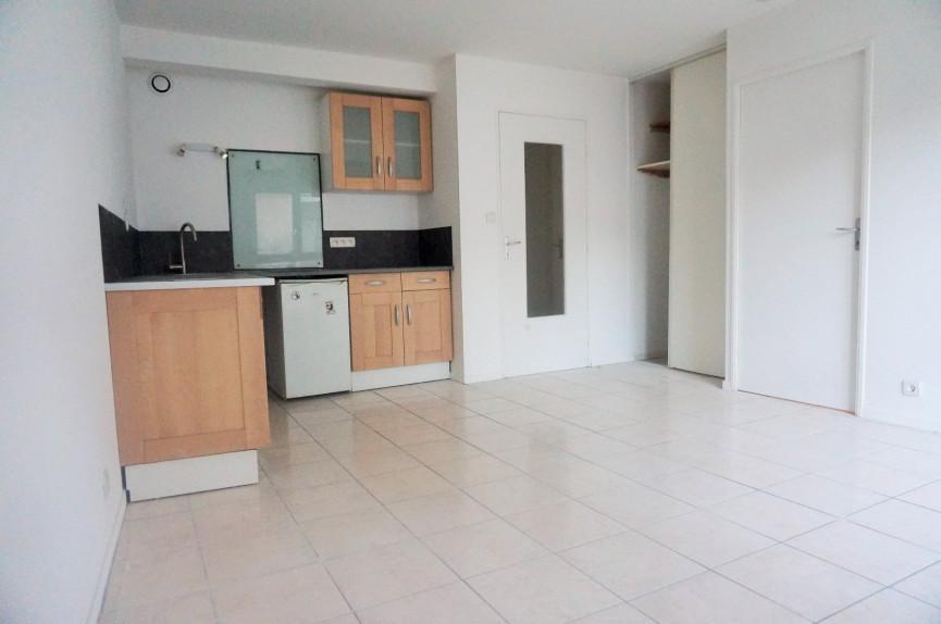 A louer Toulouse 311953543 A2j immobilier