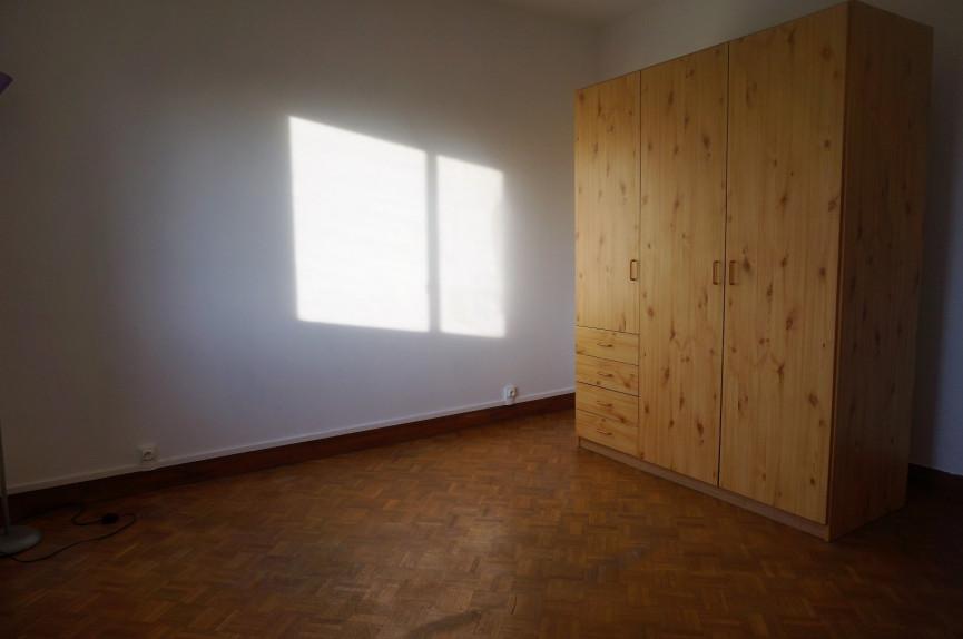 A louer Toulouse 311953544 A2j immobilier