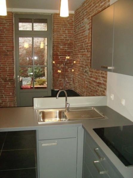 A louer Toulouse 311953565 A2j immobilier