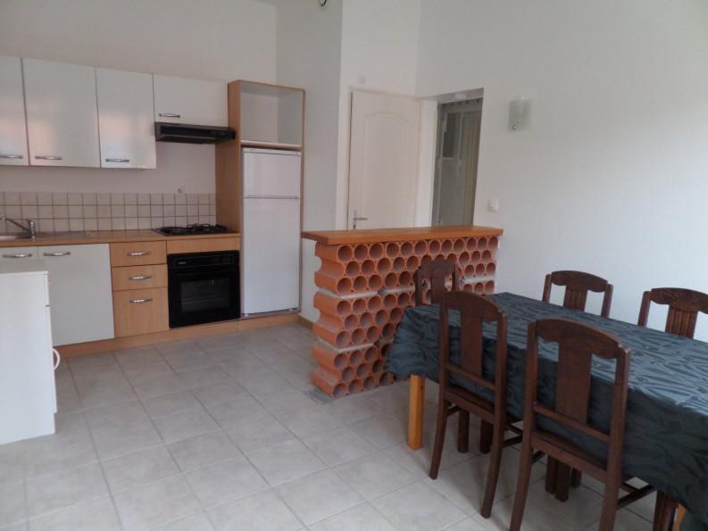 A louer Toulouse 311953566 A2j immobilier