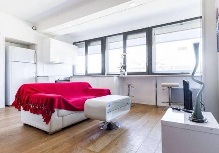 A louer Toulouse 311953586 A2j immobilier