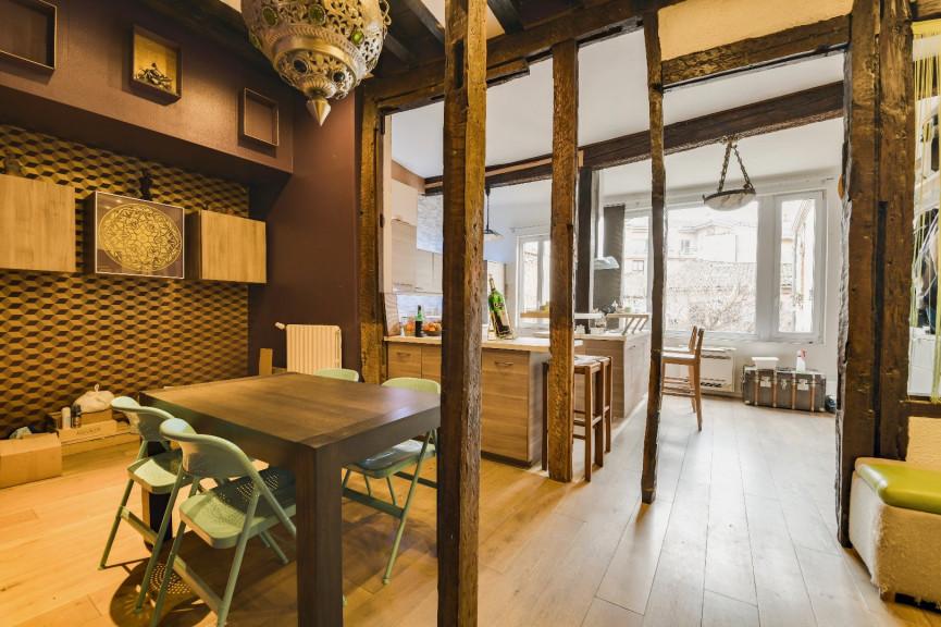 A vendre Toulouse 311953593 A2j immobilier
