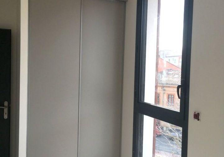 A vendre Toulouse 311953600 A2j immobilier