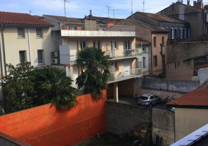 A vendre Toulouse 311953601 A2j immobilier