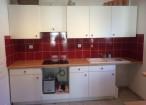 A vendre Toulouse 311953611 A2j immobilier