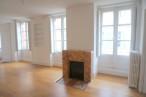A louer Toulouse 311953612 A2j immobilier