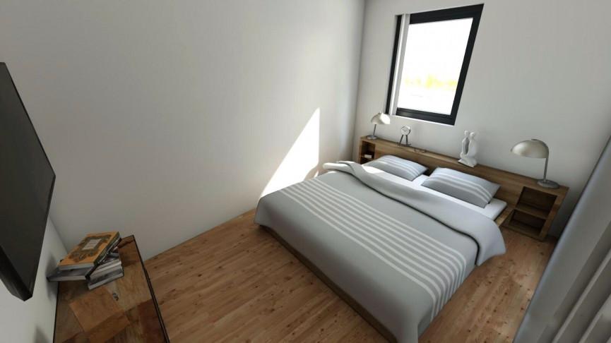 A vendre Toulouse 311953613 A2j immobilier