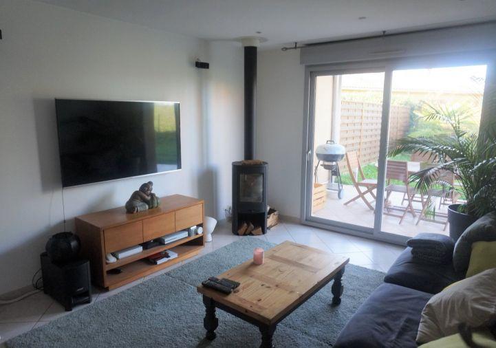 A vendre Toulouse 311953624 A2j immobilier