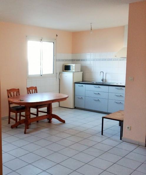 A louer Toulouse 311953625 A2j immobilier