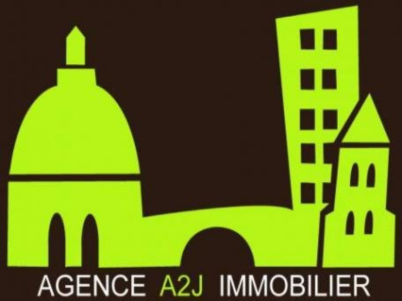A louer Toulouse 311953633 A2j immobilier