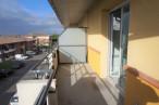 A vendre Toulouse 311953634 A2j immobilier