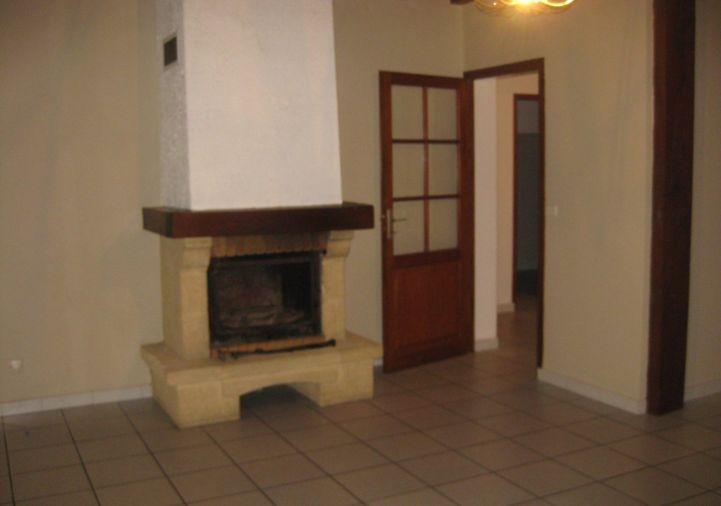 A vendre Cadours 311953640 A2j immobilier