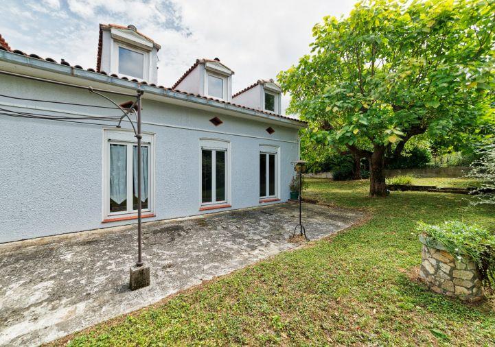 A vendre Ramonville-saint-agne 311953641 A2j immobilier